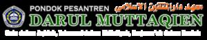 Darul Muttaqien
