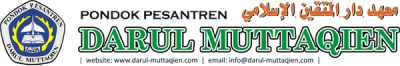 Darul Muttaqien Online